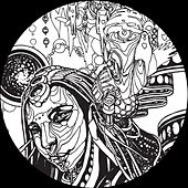 Play & Download Cosmosis, Vol. 2 - EP by Fhloston Paradigm | Napster