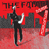 Play & Download Danse Macabre by The Faint | Napster