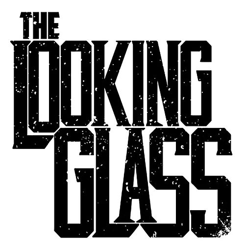 Play & Download Everlasting by Looking Glass | Napster