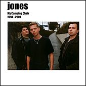 Play & Download My Camping Chair (1994 - 2001) by JONES | Napster
