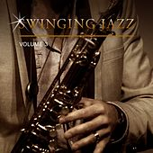 Play & Download Swinging Jazz, Vol. 3 by Various Artists | Napster