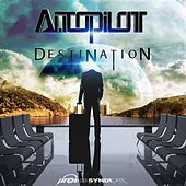 Destination by Autopilot