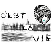 Play & Download C'est la vie by Shay | Napster