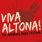 Viva Altona! (The Hamburg Music Festival 2016 Edition) by Various Artists