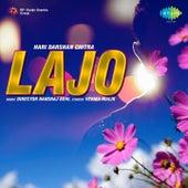 Play & Download Lajo by Malkit Singh | Napster