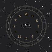 Play & Download Far Enough by EVA | Napster