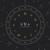 Far Enough by EVA