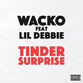 Play & Download Tinder Surprise by Wacko | Napster