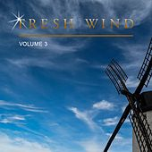 Fresh Wind, Vol. 3 by Various Artists