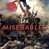 Play & Download Les Miserables by Various Artists | Napster