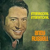 Play & Download Internacional by Andy Russell | Napster