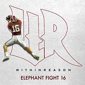 Play & Download Elephant Fight 16 by Within Reason | Napster