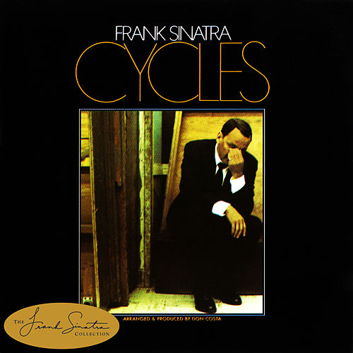 Play & Download Cycles by Frank Sinatra | Napster