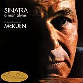 Play & Download A Man Alone & Other Songs of Rod McKuen by Frank Sinatra | Napster