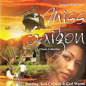 Play & Download Miss Saigon (Original Musical Soundtrack) by Various Artists | Napster
