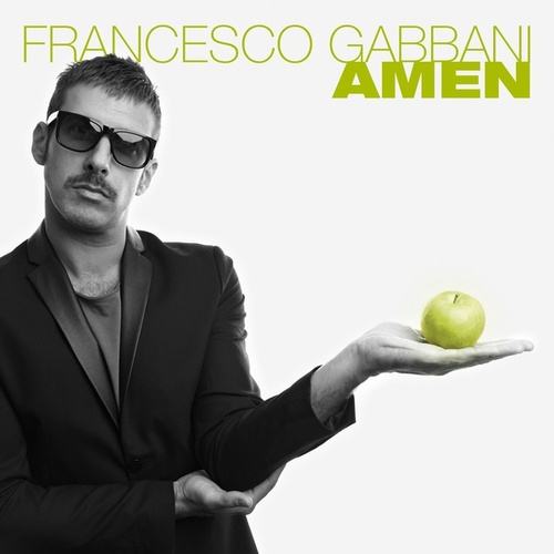 Amen di Francesco Gabbani