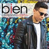 Play & Download Bien by Christian Pagán | Napster