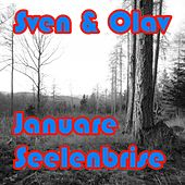 Play & Download Januare Seelenbrise by Sven & Olav | Napster