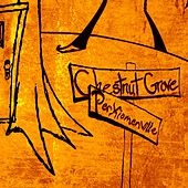 Play & Download Perkiomenville by Chestnut Grove | Napster
