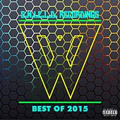 Play & Download S.H.I.E.L.D. Recordings Best of 2015 by Various Artists | Napster