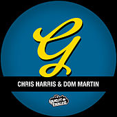 Da Sound (2015 Remixes) by Dom Martin