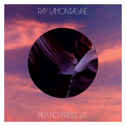 Play & Download Part One - Hey, No Pressure by Ray LaMontagne | Napster