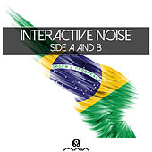 Side a and B by Interactive Noise