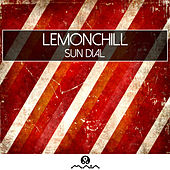 Play & Download Sun Dial by Lemonchill | Napster