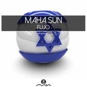 Fluo by Maha Sun