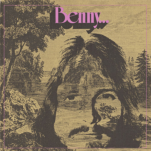 Play & Download Benny by Benny Hester | Napster