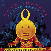 Play & Download Headhunters by Herbie Hancock | Napster
