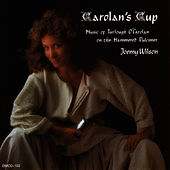 Play & Download Carolan's Cup by Joemy Wilson | Napster