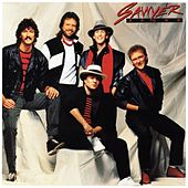 Sawyer Brown by Sawyer Brown