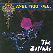 The Ballads by Axel Rudi Pell