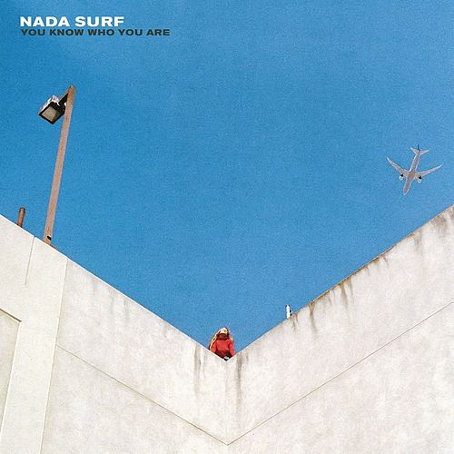 Play & Download You Know Who You Are by Nada Surf | Napster