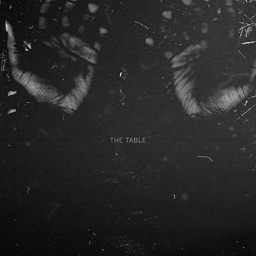 Play & Download The Table by April | Napster