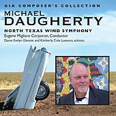 Composer's Collection: Michael Daugherty by Michael Daugherty