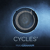 Cycles 7 by Various Artists
