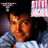 Play & Download Off The Page by Steve Archer   Napster