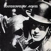 Play & Download Soundscapes For Movies, Vol. 33 by Amanda Lee Falkenberg | Napster