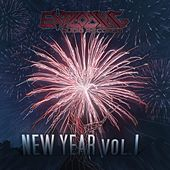 Play & Download New Year, Vol. 1 by Various Artists | Napster