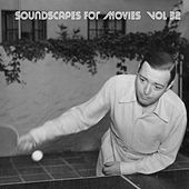 Play & Download Soundscapes For Movies, Vol. 32 by Amanda Lee Falkenberg | Napster