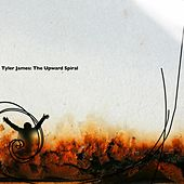 Play & Download The Upward Spiral by Tyler James | Napster