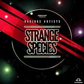 Play & Download Strange Species by Various Artists | Napster