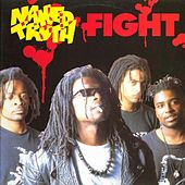 Play & Download Fight by The Naked Truth | Napster