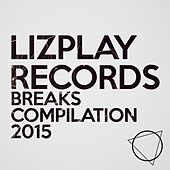 Play & Download Breaks Compilation by Various Artists | Napster