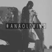 Ana Ol'Wind by Wind (Classic Rock)