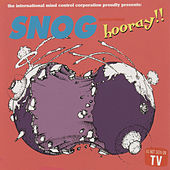 Play & Download Hooray!! by Snog | Napster