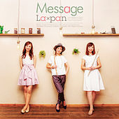 Play & Download Message by PAN | Napster