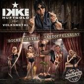 Play & Download Dicke Titten, Kartoffelsalat by Ikke Hüftgold   Napster